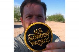 border-patrol10
