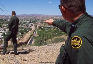 border-patrol6