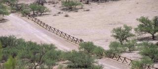border-patrol8
