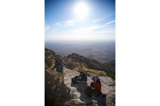 guadalupe_mtns28