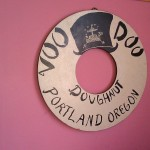 Voodoo Doughnuts: Portland, Oregon