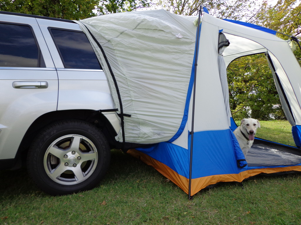 ... DSC00154 DSC00152 DSC00155 : tents that attach to suv - memphite.com