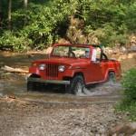 JeepsterJam06029