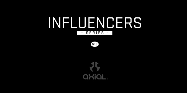 axial-influencers