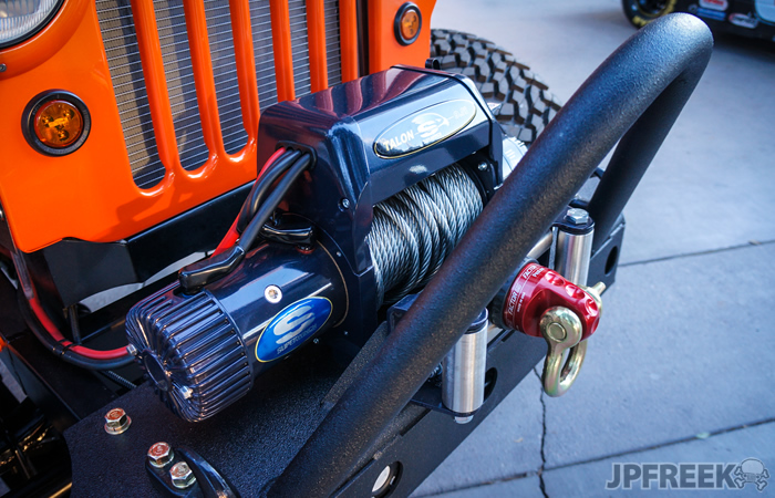 JPF-willys-cj2a-winch