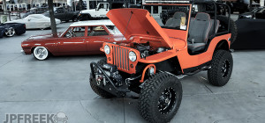 jpf-willys-cj-2a-feature
