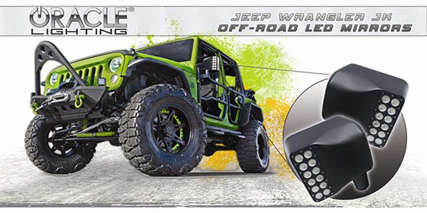 oracle-jeep-wrangler-led-off-road-mirrors-feature
