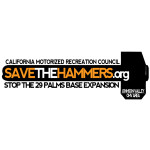 Save The Hammers Immediate Action Needed Today – 11/13/13!