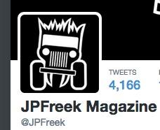 JPFreek_Twitter