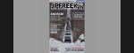 JPFreek_Winter_2015_Issue_Cover_horiz copy