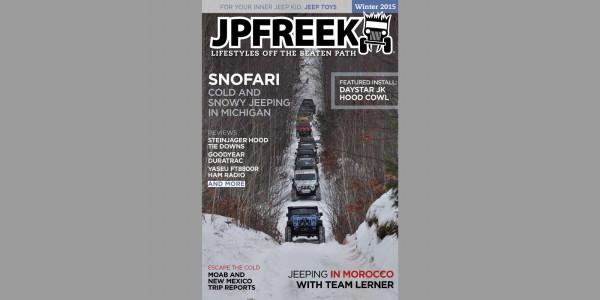 JPFreek_Winter_2015_Issue_Cover_horiz copy