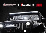Truck-Lite Acquires Rigid Industries
