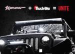 Truck-Lite Acquires Rigid Industries