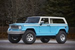 EJS Concept Jeeps – First Look