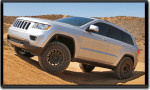 ICON Vehicle Dynamics 2010+ Grand Cherokee 0-2″ Lift