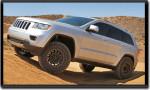 ICON Vehicle Dynamics 2010+ Grand Cherokee 0-2″ Lift