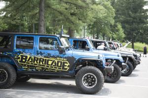 Bantam Jeep Festival_0216