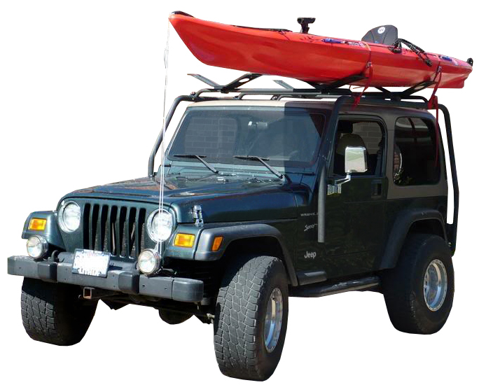 jeep camping gear jpfreek adventure magazine