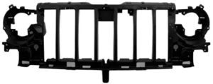 Jeep header panel (credit: Omix-ADA)
