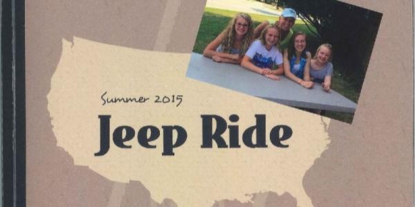 Jeepride_Page_01-web