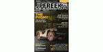 JPFreek Adventure Magazine – New Issue