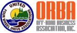 UFWDA & ORBA to Collaborate as Land-Use Advocates