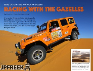 JPFreek_Lerner_Desert_Racing-spread