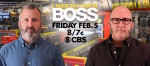 4 Wheel Parts CEO on Undercover Boss