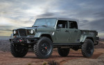 New Jeep Concepts Revealed!