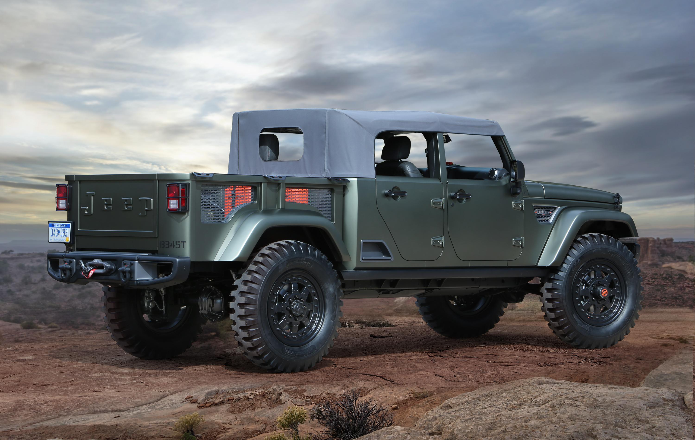 jeep comanche sale classics laredo itm nsh for streetside ebay
