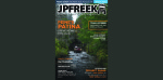 JPFreek Winter 2016 Issue is Live!