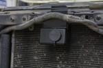 DIY Jeep Wrangler JK Hood Lock Install