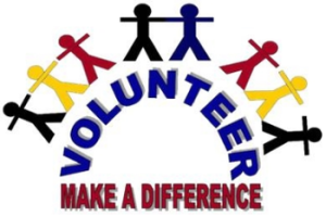 Purposeful Volunteerism via Sharetrails.org