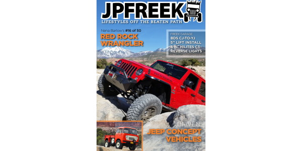 Cover_JPFreek_EJS_2016-square copy