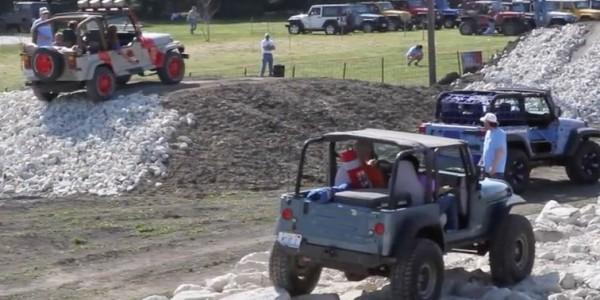 Jeep Blitz Pic 2016