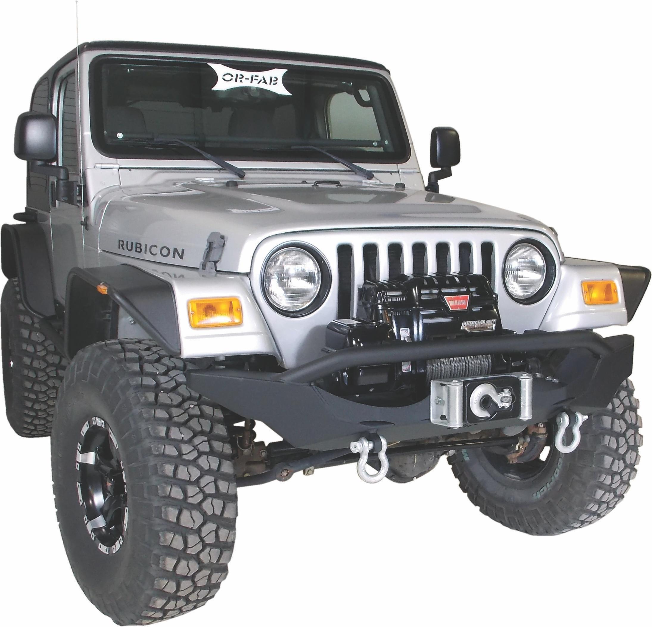 New Jeep Parts Friday Roundup Jpfreek Adventure Magazine