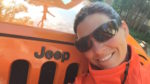 A Canadian Jeep Girl is Born – Field Reporter