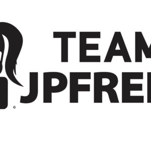 Interview with Team JPFreek Navigator – Jennifer Peine