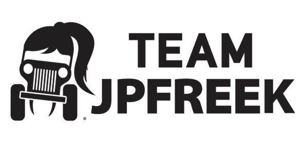 team-jpfreek_lady-5