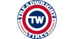 TreadWright Tires Offers Snap Financing