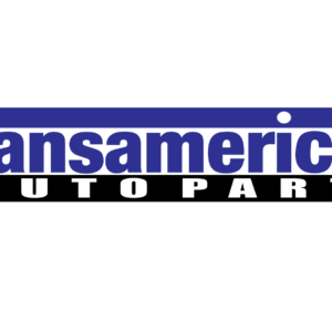 Transamerican Auto Parts to be Acquired by Polaris
