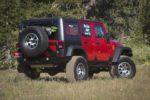 2017 CA4WDA Raffle Jeep 004
