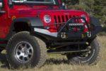 2017 CA4WDA Raffle Jeep 005