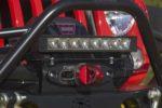 2017 CA4WDA Raffle Jeep 006