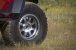 2017 CA4WDA Raffle Jeep 011