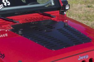 2017 CA4WDA Raffle Jeep 013