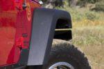 2017 CA4WDA Raffle Jeep 016