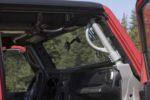 2017 CA4WDA Raffle Jeep 021