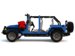Jeep JK Unlimited No-door2