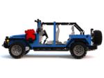 Jeep JK Unlimited No-door2